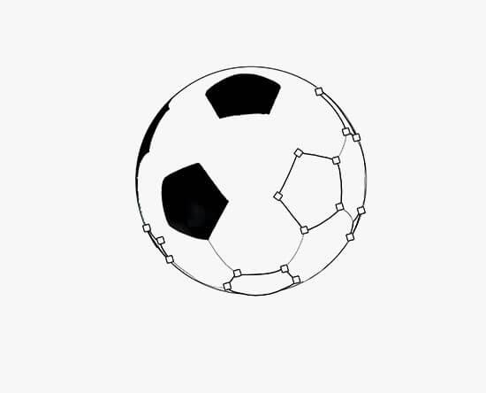 طراحی لوگوی همایش بین المللی مهندسی ورزش