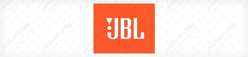 رنگ نارنجی - طراحی لوگو شرکت جی بی ال