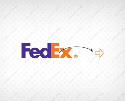 طراحی لوگو تایپ حرفه ای