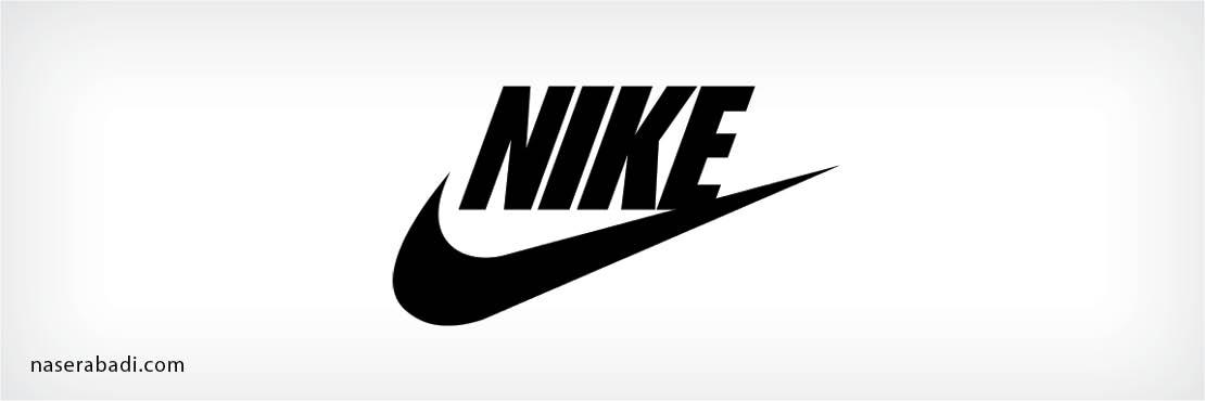 طراحی لوگوی اسم