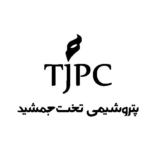 پتروشیمی تخت جمشید- مشتریان گروه ناصرآبادی