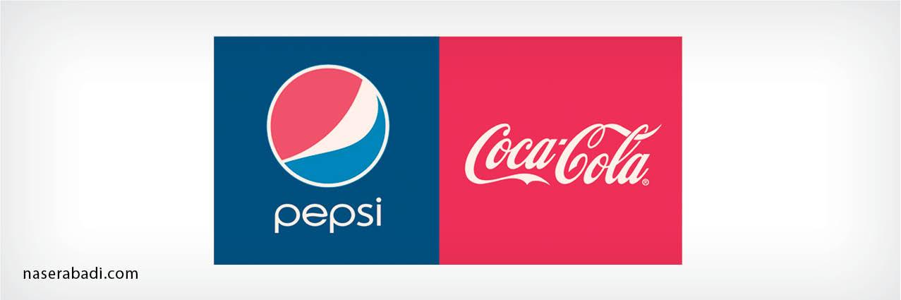 انتخاب نام برند-brand name