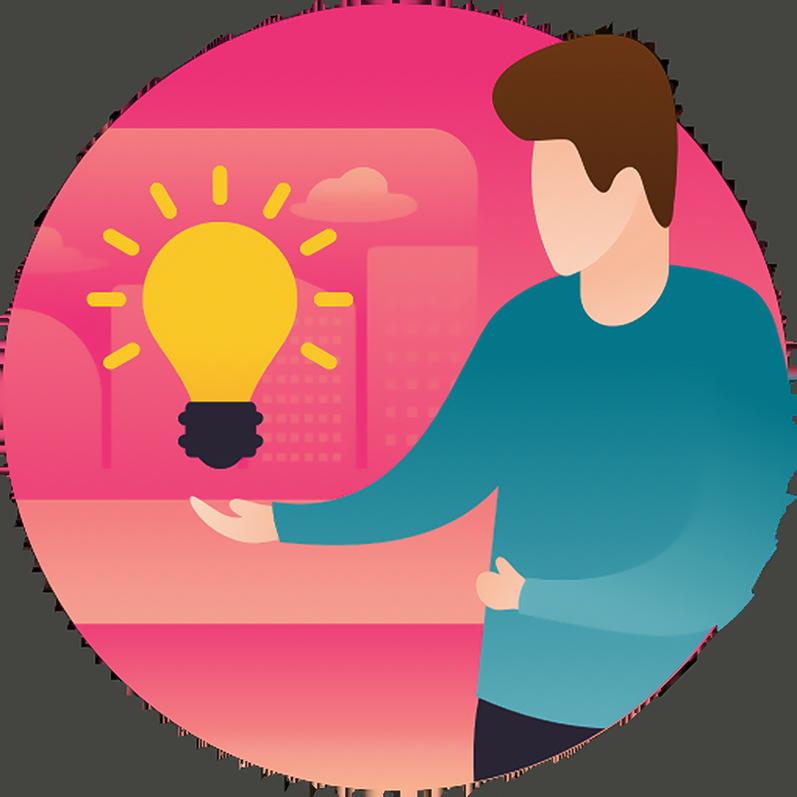 وبلاگ آموزش برندینگ