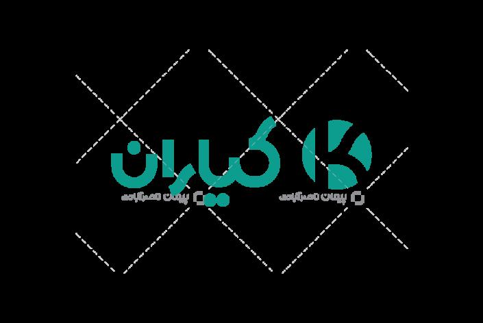 طراحی لوگو اسم شرکت دکوراسیون