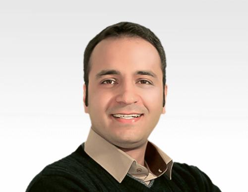 پیمان ناصرآبادی