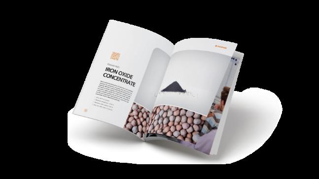 ایده پردازان | خدمات طراحی کاتالوگ