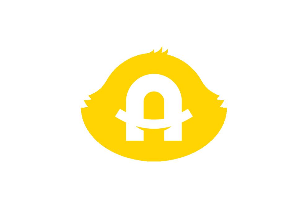 قیمت طراحی لوگو