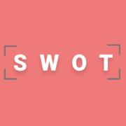 با SWOT در برندسازی آشنا شوید