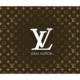 با برند لویی ویتون، بزرگترین نام تجاری تجملی دنیا بیشتر آشنا شوید!!