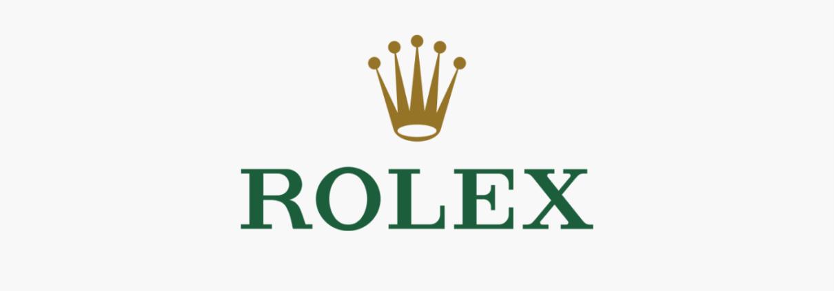 برند رولکس (Rolex)