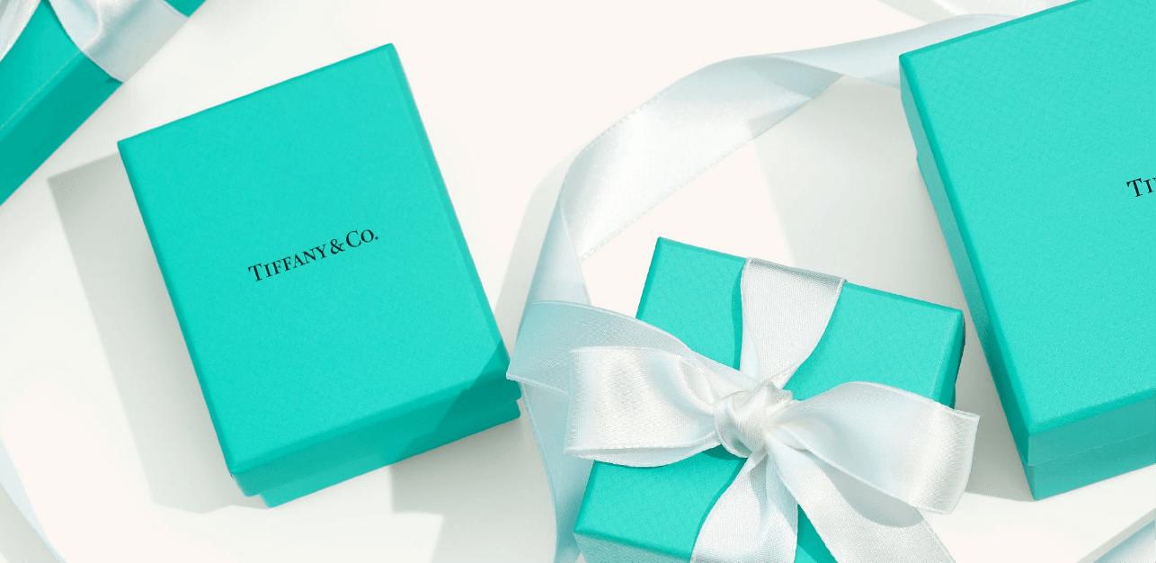 تیفانی اند کو(Tiffany & Co)
