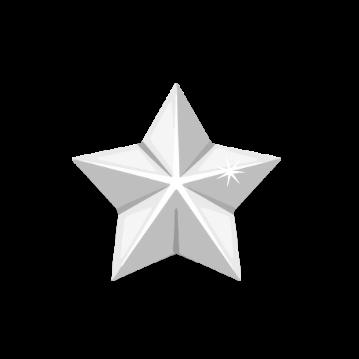 قیمت طراحی لوگو ترکیبی