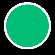 رنگ سبز ایرانی